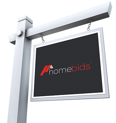 homebids-sign-1